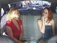 Taxi Sex 2