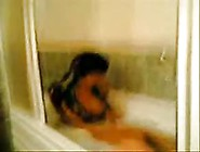 Porn Turkish Turk Yerli Erotik Porno Endorfin