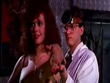 Heather Hunter In Frankenhooker (1990)
