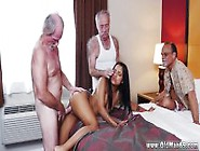 Nasty Teen Old Man And Old Moms Fuck Sons Friend Hd And Old Lady