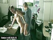 Horny Male In Exotic Twinks,  Voyeur Gay Adult Video