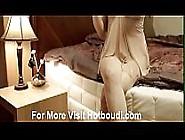 Hotboudi. Com Love. Affair. 2016. 0001 Compilation (New)