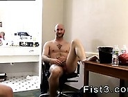 Gay Arab Porn Movieture S And Men Addicted To Socking Cock P
