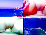 Ultra Erotica Down To The Sea With Tt
