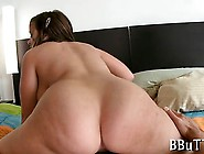 Sex With Two Sexy Women