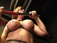 Amateur British Big Tit Milfs Cock Suck Wank And Tease Special
