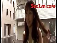 Phim Sex Tokyo Cuc Hay