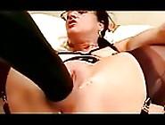 Straight Teen Big Tits Urethral Sounding Sextoy Man Dildo 70