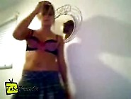 Teen Videos On Tubeteen Tv 8