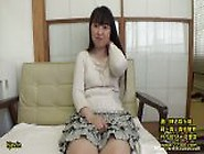 山瀬 翔子 Shoko Yamase-2