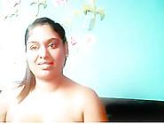 Fabulous Amateur Webcams,  Bbw Xxx Clip