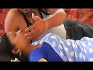 Sexy Aunties Tamil Sex Movies....