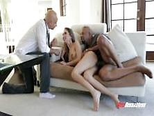 Cuckold With Shane Diesel