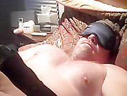 Fabulous Homemade Movie With Milf,  Fetish Scenes