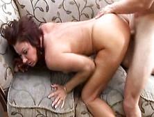 Fabulous Pornstar Vanessa Videl In Horny Dildos/toys,  Milfs Sex