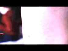 Sex Movie Albina Dzhanabaeva - Betrayal
