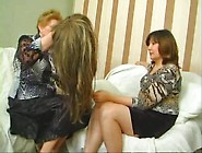 Real Mother And Daughters - Mom Granny - Eroprofile
