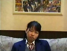 Nor34 3 Personal Record) Hokkaido Compensated Dating 3 Kazue 2