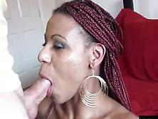 rousse ejac faciale sperme visage 89 - La galerie photo