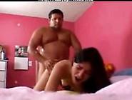 Angry School Babe As Chubby Cums Inside Bbw Fat Bbbw Sbbw Bbws B