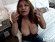 Xxx Video Huge Natural Tits Latina Milf
