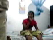 Cute Bangluru Girl Hiddencam Scandal