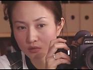 Emmanuelle In Hong Kong - 2003 4