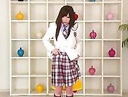 Crazy Japanese Slut Rico Yamaguchi In Hottest Softcore,  Striptea