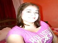 Un Videito Para Todos Mis Seguidores Yeny Pricila Castro Saravia