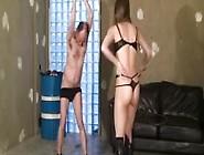 Mldo-138 Wife Makes Husband Sex Slave