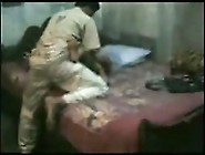 Indian Porn Of Peon Quick Sex With Office Girl