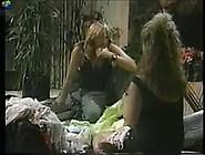 Porn Videos Backdoor Lambada (4 Of 6)