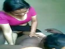 Indian Aunty Sex Videos – Neighbor Big Boobs Mallu