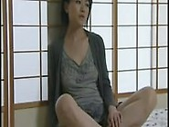 Japanese Milf's Sex Story - Watch Pt2 On Hdmilfcam. Com