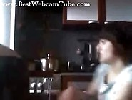 New Video Hot Baby Teen (5)