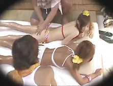 japan massage porrfilm live