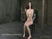 Submissas Gostosas Do Sexo Sado Fudendo.
