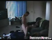 My Wife Catches Me With Another Girl In Bed