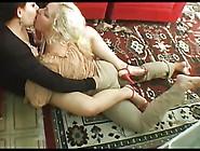 Gorls Deep Tongue Kiss 229955