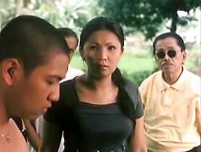 Nika Madrid - Unang Tikim (2006)
