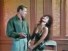 Grida di piacere film completo porn vintage - 2 part 10
