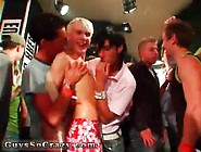 Teen Boys Fucking Group Stories And Young Fucked By Group Galler