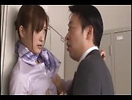 Kana Yume Is Being Fucked Furiously 2