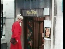 Cinnema Sex - Cinema 01 - Eroprofile