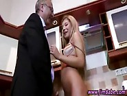 - Ioana - Old Dude Fingers Teen Xvideoscom