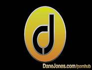 Dane Jones Beautiful Woman With Big Natural Tits Making Love