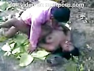 Indian Village Couple Outdoor Sex Hindi Audio
