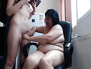 Mother And Daughter Webcam Show-Livetaboocams. Com