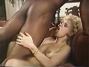 Patti Petite - Black Mystique (1986) Scene 4