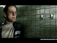 Antonia Campbell-Hughes Nude - 3096 Days